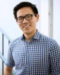 Charlie Huang